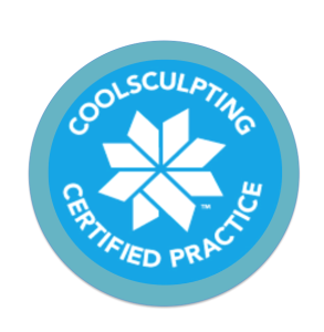 Web-CoolSculpting-Circle-Glicksman